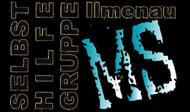 MS-SHG-Ilmenau